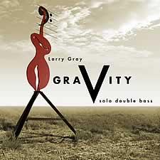 Gravitiy