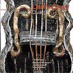 Larry Gray Solo+Quartet